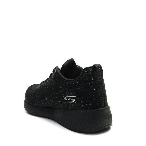 Sneakers SKECHERS 32502 BLACK
