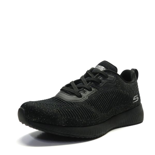 Sneakers SKECHERS 32502 BLACK