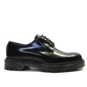Zapatos ESCALA 111895 NEGRO