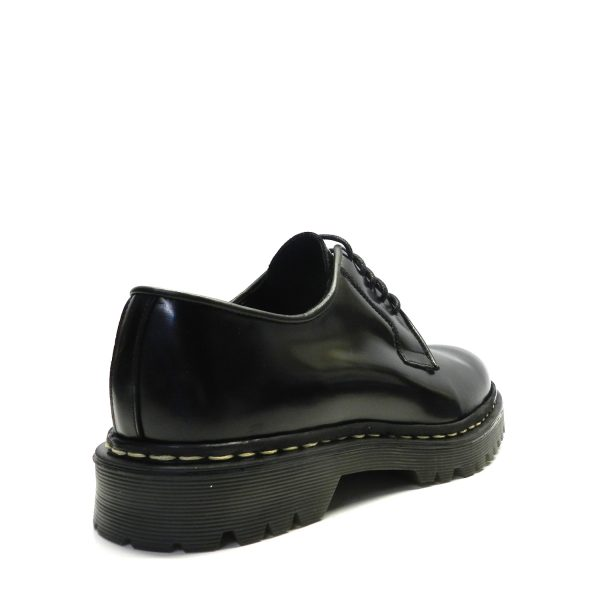 Zapatos ESCALA 111895 NEGRO