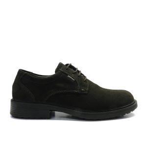Zapatos IMAC 600349 BROWN