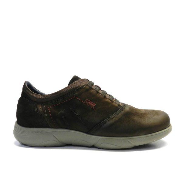Zapatos FLUCHOS NOLAN F1062