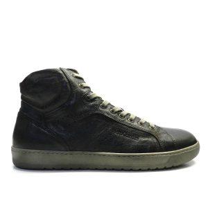 Sneakers NERO GIARDINI A90123U T. MORO