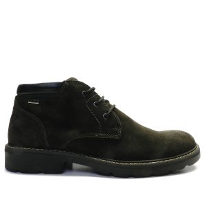 Zapatos IMAC 400979