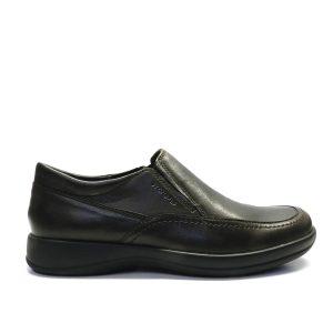 Zapatos STONEFLY 104900 CHOCO BROWN