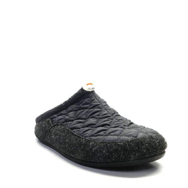 Zapatillas casa ELTER 600