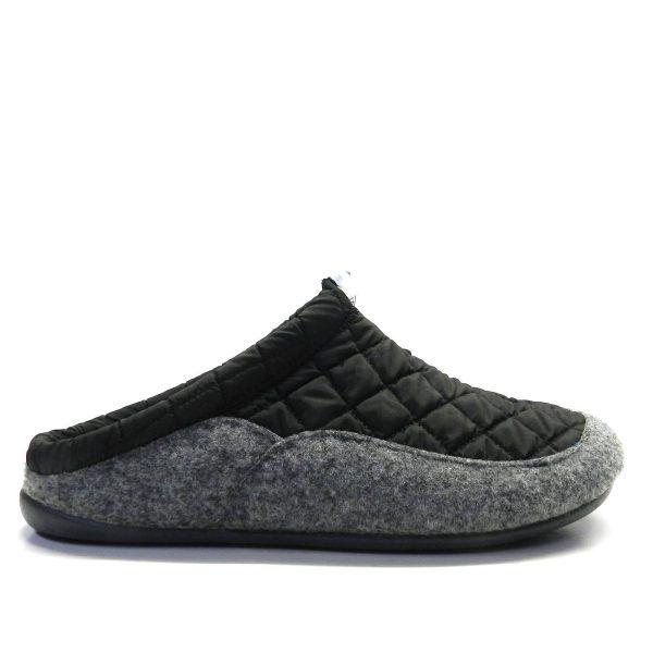 Zapatillas casa ELTER 67133101 GREY