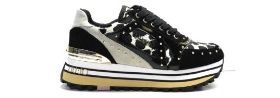 sneakers-01