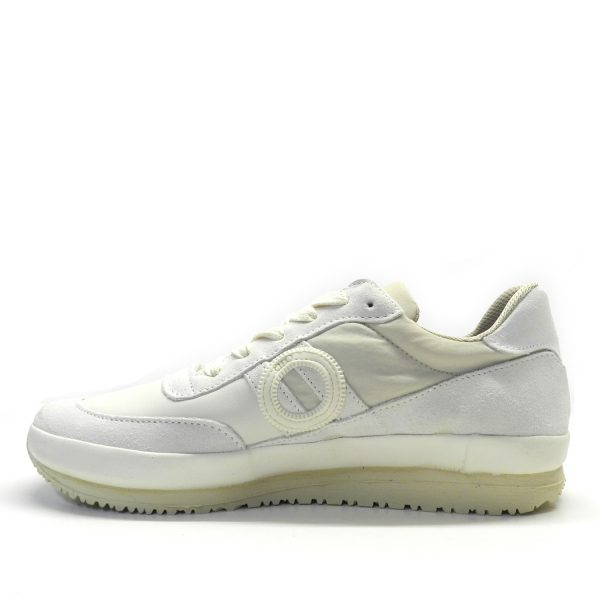 Sneakers ARO 3560 JAQ OFF WHITE
