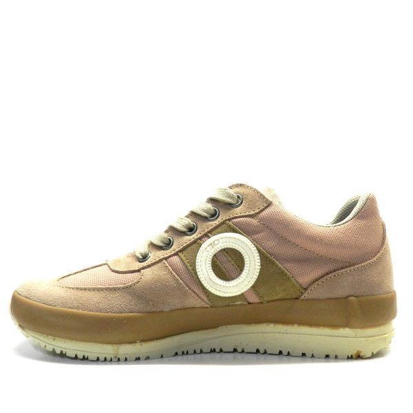 Sneakers ARO 3560 JAQ PINK