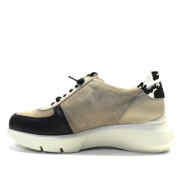 Sneakers HISPANITAS PHI00467 VISON