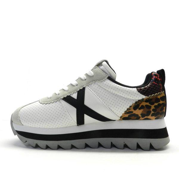 sneakers MUNICH RIPPLE 5