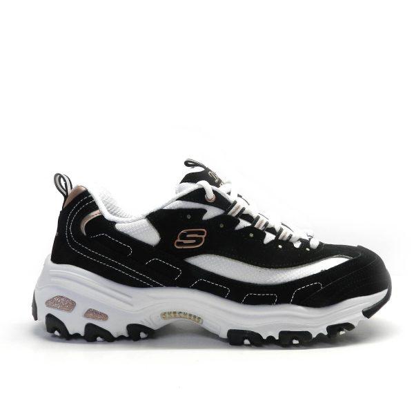 Sneakers SKECHERS 11931 13154