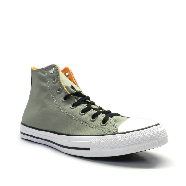 sneakers - CONVERSE 164881C JADE STONE