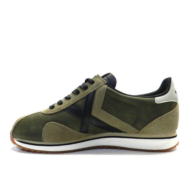 sneakers MUNICH SAPPORO 95