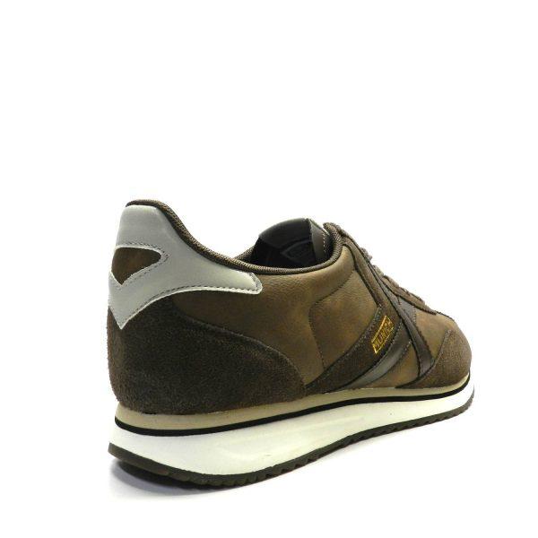 sneakers MUNICH SAPPORO 96