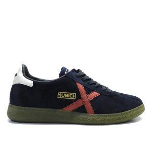 sneakers MUNICH BARRU 89