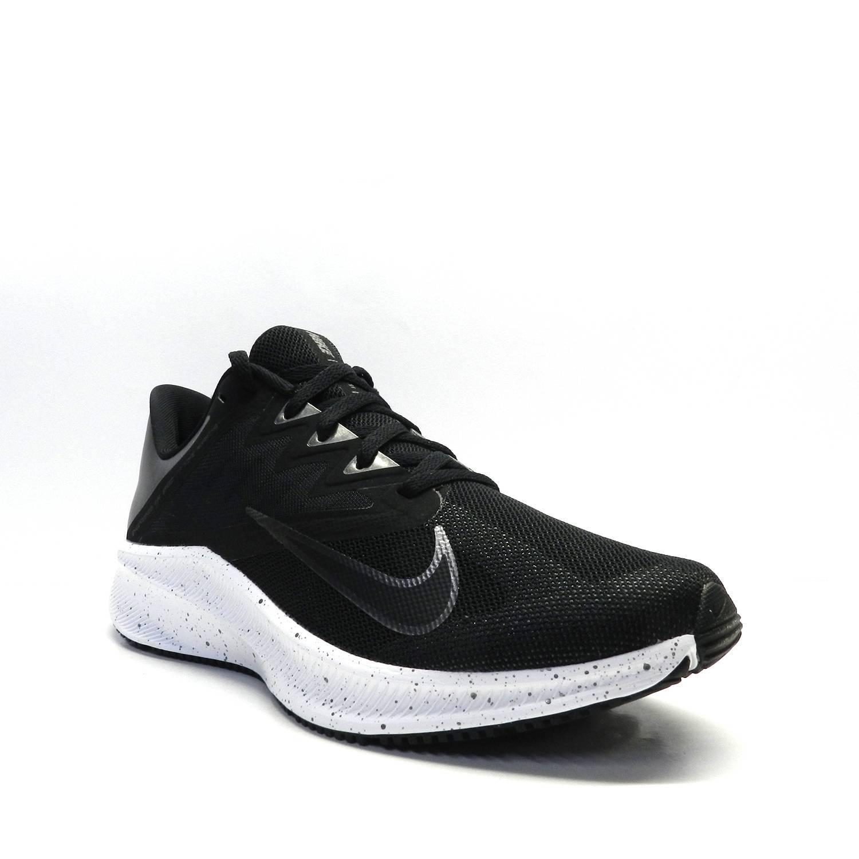 Sneakers-NIKE CV0150 BLACK