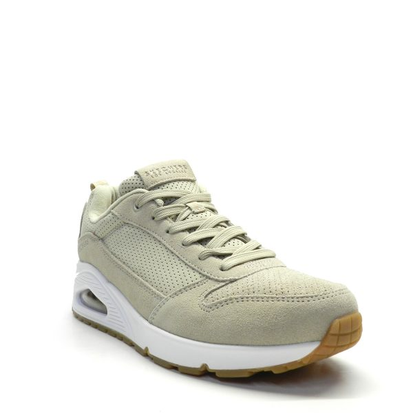 Sneakers SKECHERS 73672 NAT