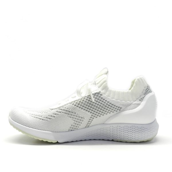Sneakers - TAMARIS 1-23714-24100 WHITE