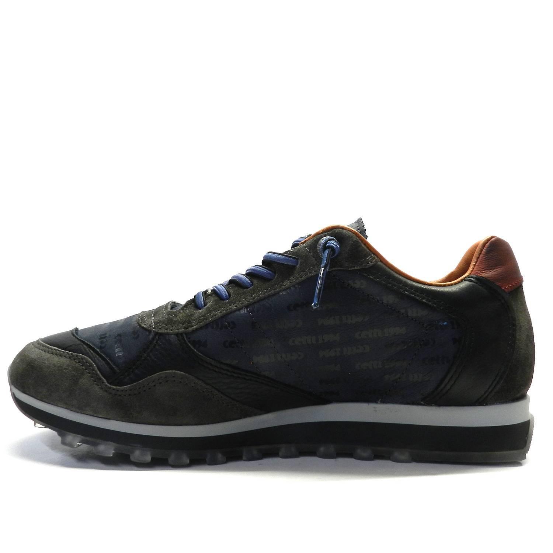 Sneakers - CETTI C-848 DAKAR