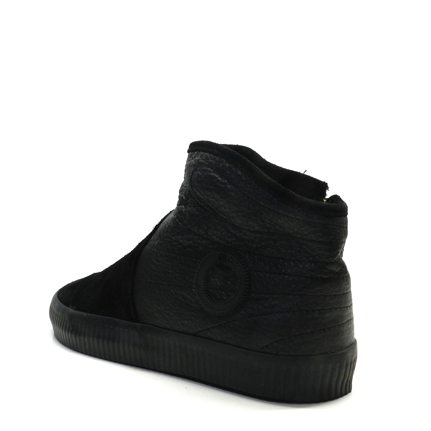 Sneakers - ARO 3380 NOELLE BLACK