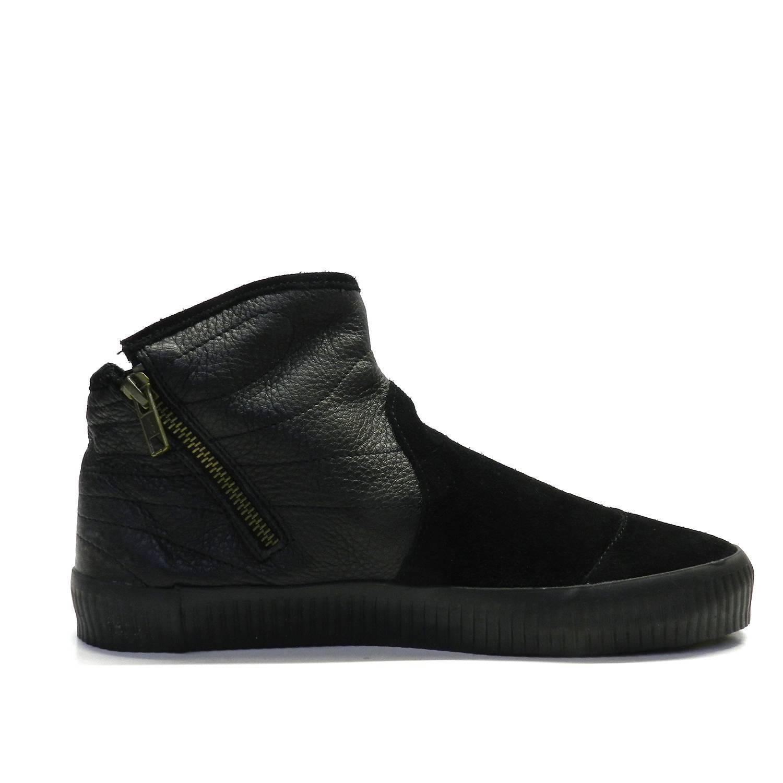 Sneakers - ARO 3380 NOELLE BLACK