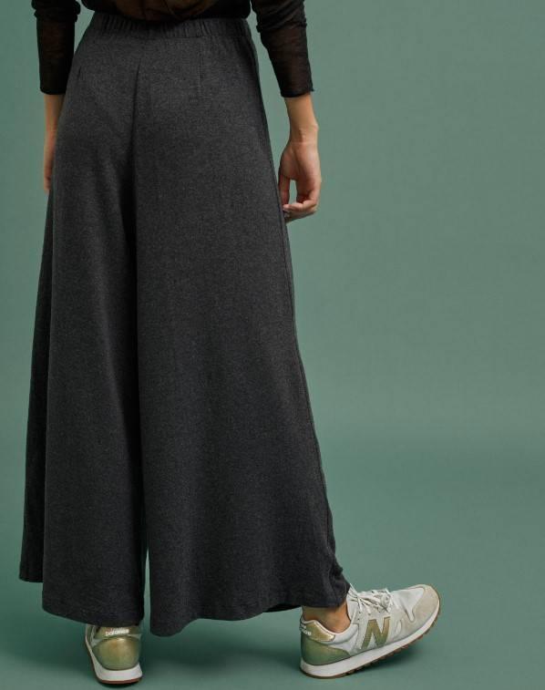 Pantalón ancho Rever Mi&Co