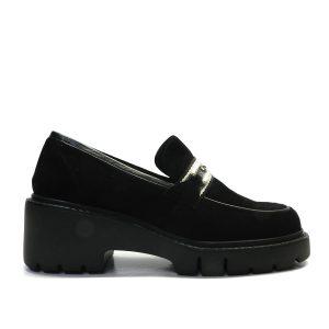 zapatos - UNISA JULIOS