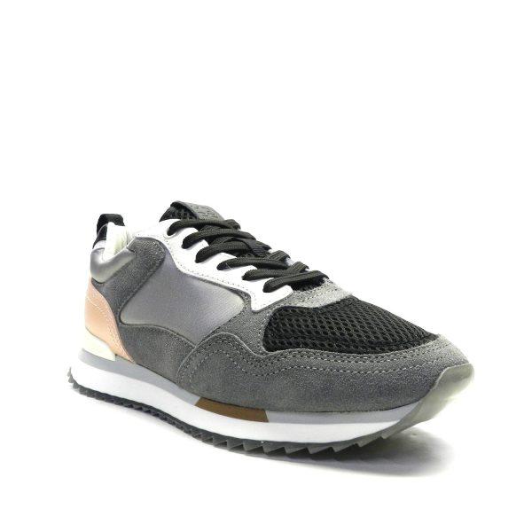 Sneakers - HOFF CITY PRAGUE