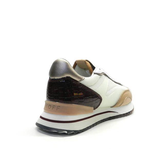 Sneakers - HOFF LOUVRE