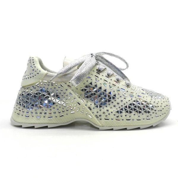 Sneakers- EXE 2988-18