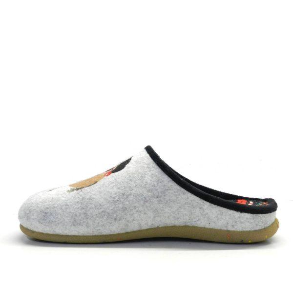 Zapatillas casa - GIOSEPPO FREITAL