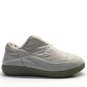 Zapatillas casa - Escala cerrada Anorak