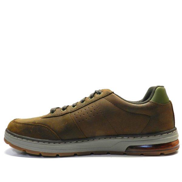 Sneaker - SKECHERS 210142