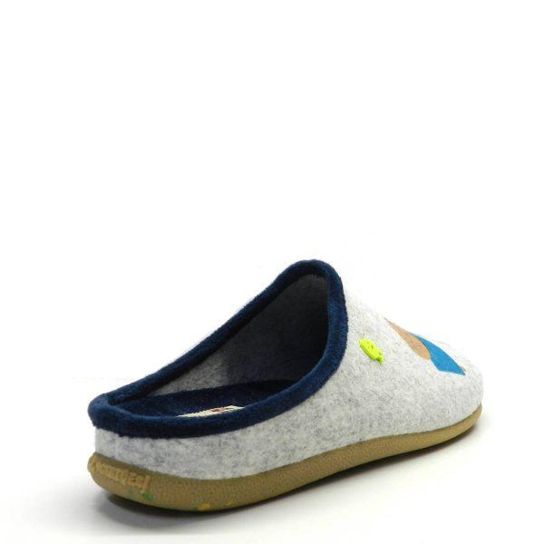 Zapatillas casa - GIOSEPPO UMAG
