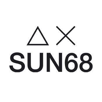 AX SUN