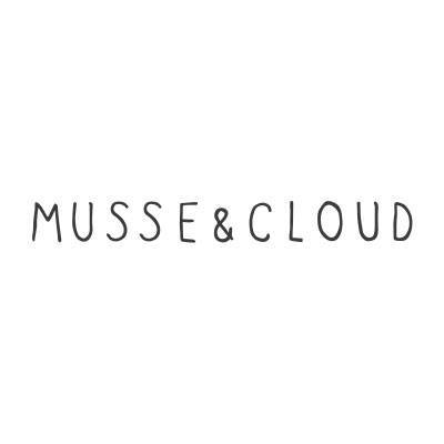 MUSSE AND CLOUD
