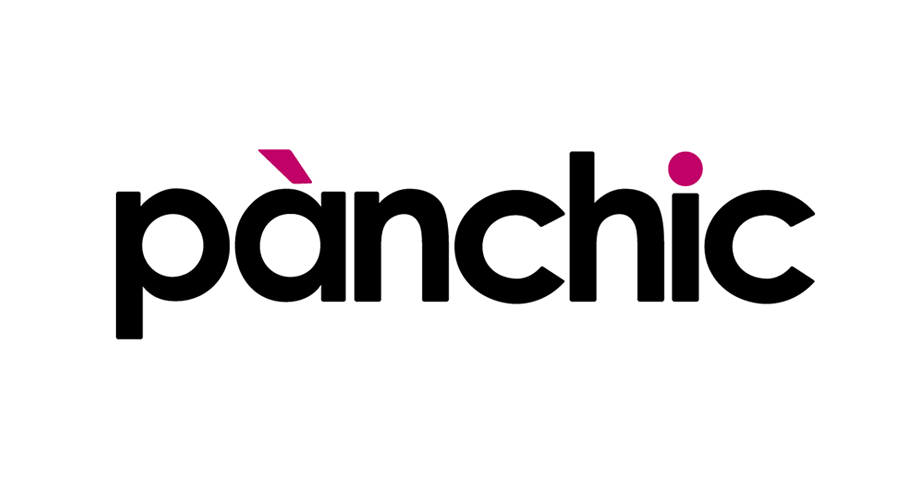 PANCHIC