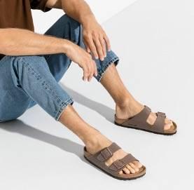 imagen zapatos hombre